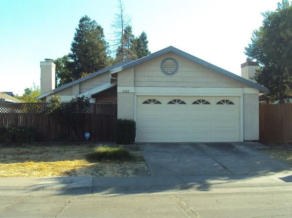 3 bed 2 bath Single Family at 6282 Dayspring Way Sacramento, CA, 95823 is for sale at 245k - 1 of 13