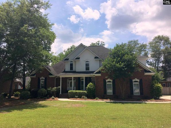 4 bed 3 bath Single Family at 109 Caxton Ct Lexington, SC, 29072 is for sale at 365k - 1 of 21