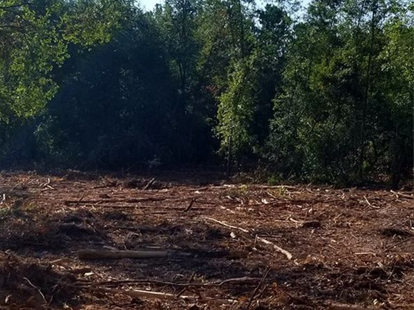 null bed null bath Vacant Land at LOT15/17 Adams Ave New Ellenton, SC, 29809 is for sale at 10k - google static map