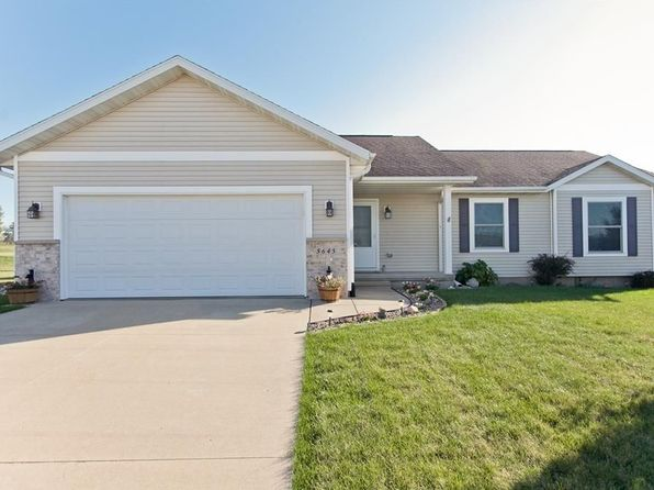 3 bed 2 bath Single Family at 5645 Prairie Hill Ct Marion, IA, 52302 is for sale at 205k - 1 of 36
