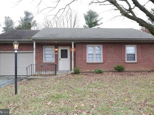 3 bed 1 bath Single Family at 717 Millersville Rd Lancaster, PA, 17603 is for sale at 145k - 1 of 17