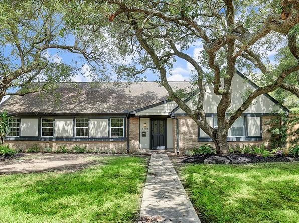 3 bed 2 bath Single Family at 5706 Willowbend Blvd Houston, TX, 77096 is for sale at 400k - 1 of 30