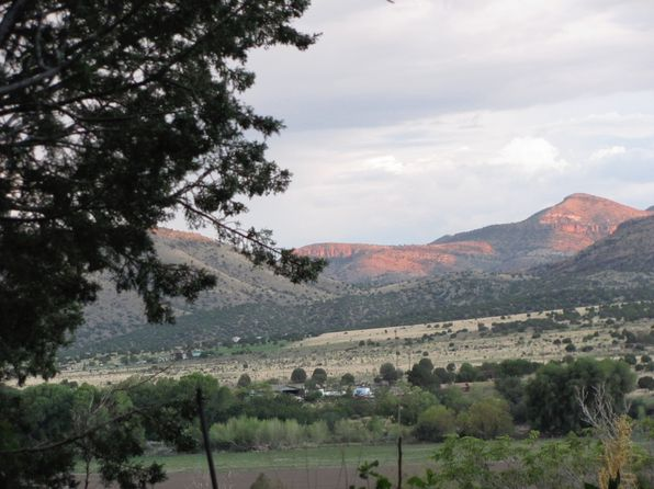 2 bed 2 bath Single Family at 20 Rainbow Rd San Lorenzo, NM, 88041 is for sale at 179k - 1 of 12