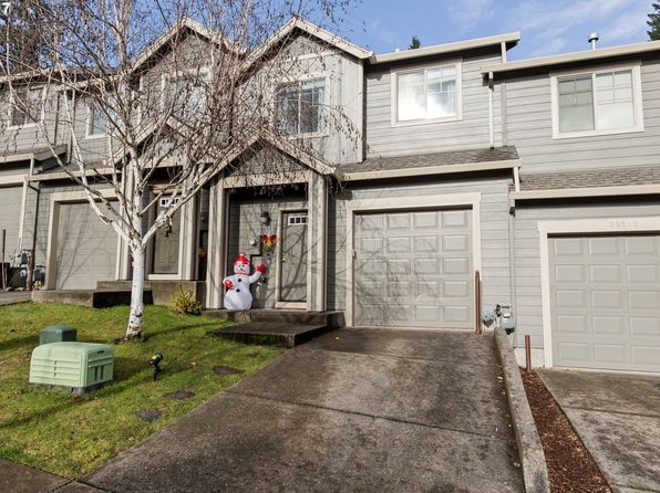 3 bed 3 bath Townhouse at 38517 Galway St Sandy, OR, 97055 is for sale at 225k - 1 of 32