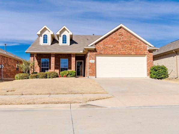 3 bed 2 bath Single Family at 2309 Priscella Dr Fort Worth, TX, 76131 is for sale at 185k - 1 of 30