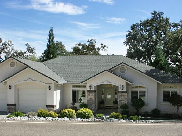 3 bed 2 bath Single Family at 22303 Adobe Rd Red Bluff, CA, 96080 is for sale at 560k - 1 of 39