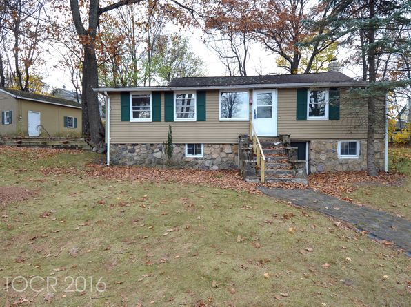 3 bed 1 bath Single Family at 44 Woodside Dr West Milford, NJ, 07480 is for sale at 130k - 1 of 21