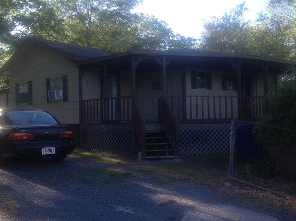 2 bed 1 bath Single Family at 7015 Brashiers Chapel Rd Arab, AL, 35016 is for sale at 22k - 1 of 9