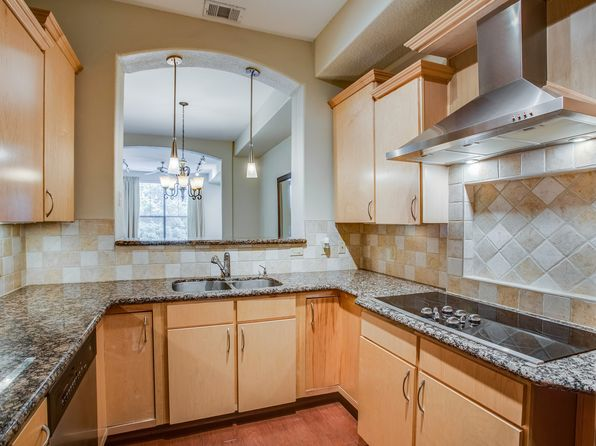 1 bed 1 bath Condo at 2600 Hillsboro Pike Nashville, TN, 37212 is for sale at 320k - 1 of 31
