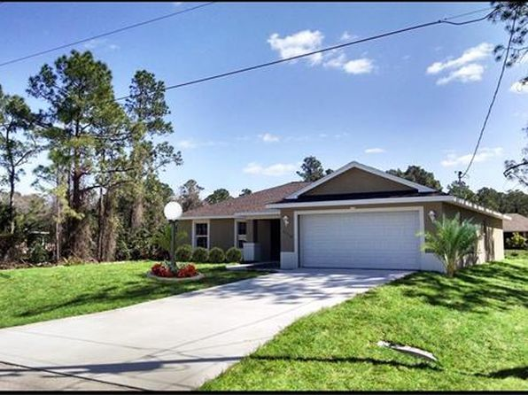 3 bed 2 bath Single Family at 15734 Treasure Island Ln Fort Myers, FL, 33905 is for sale at 213k - 1 of 13