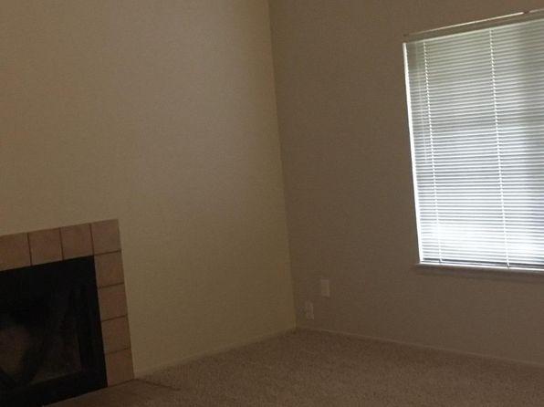 4 bed 2 bath Single Family at 6546 El Capitan Cir Stockton, CA, 95210 is for sale at 285k - 1 of 13