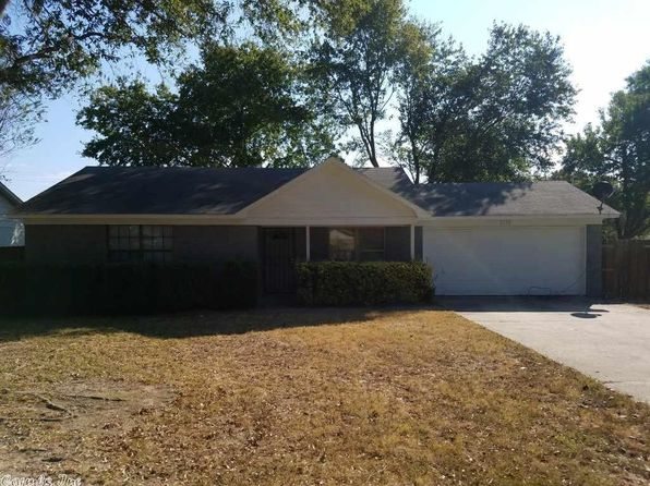 3 bed 2 bath Single Family at 701 Martin Ln Bryant, AR, 72022 is for sale at 106k - 1 of 24