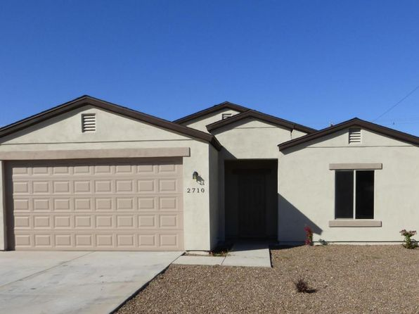 4 bed 2 bath Single Family at 6223 S 41ST DR PHOENIX, AZ, 85041 is for sale at 222k - 1 of 12