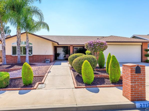2 bed 2 bath Single Family at 27121 Howard St Menifee, CA, 92586 is for sale at 290k - 1 of 48