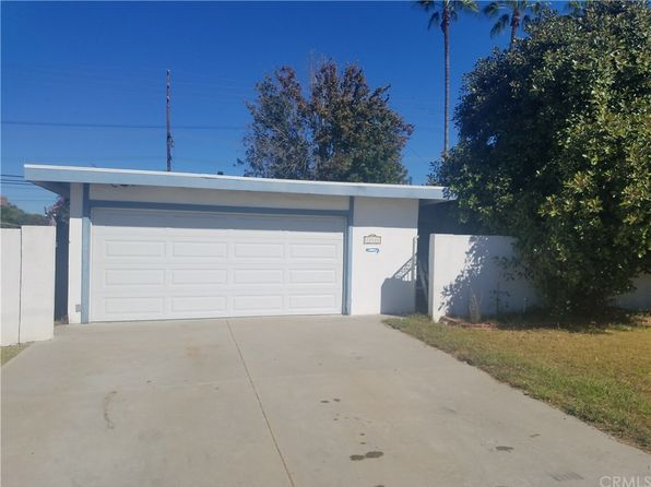 2 bed 1 bath Single Family at 10181 Kaimu Dr Huntington Beach, CA, 92646 is for sale at 519k - 1 of 22