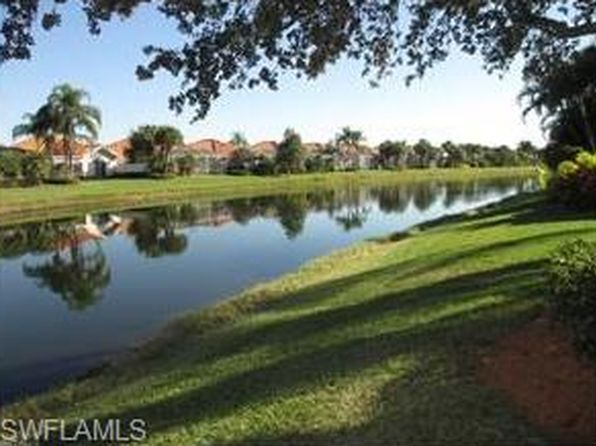 3 bed 2 bath Single Family at 3846 Huelva Ct Naples, FL, 34109 is for sale at 440k - 1 of 23
