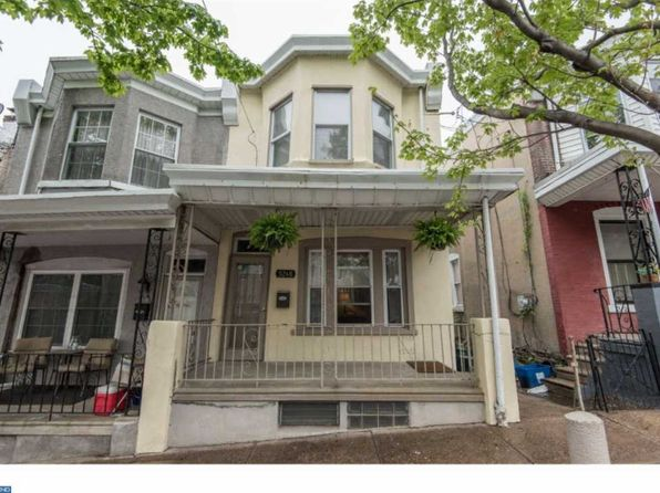 3 bed 1 bath Single Family at 5248 Ridge Ave Philadelphia, PA, 19128 is for sale at 180k - 1 of 24