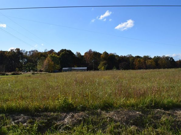 null bed null bath Vacant Land at 3 Moores Flat Rd Morehead, KY, 40351 is for sale at 200k - 1 of 3