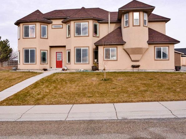 4 bed 4 bath Single Family at 901 N PIONEER WAY PARMA, ID, 83660 is for sale at 290k - 1 of 25