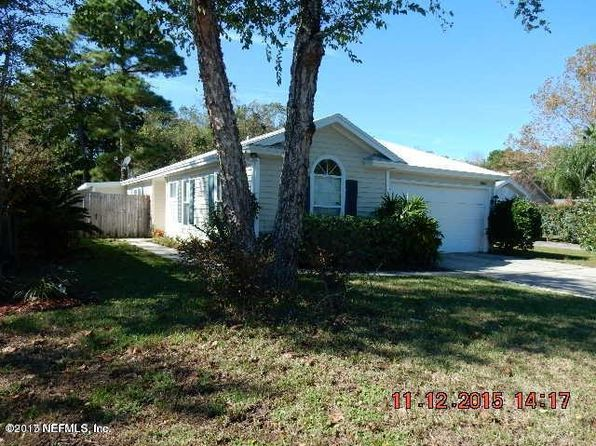 3 bed 2 bath Single Family at 3868 Grand Central Pl W Jacksonville, FL, 32246 is for sale at 200k - 1 of 10
