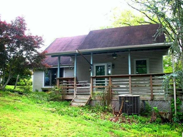2 bed 2 bath Single Family at 1705 Mullins Chapel Rd Dandridge, TN, 37725 is for sale at 100k - 1 of 28