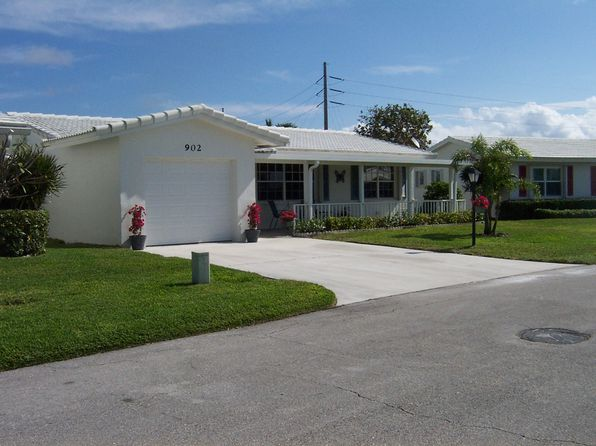 2 bed 2 bath Single Family at 902 SW 15th St Boynton Beach, FL, 33426 is for sale at 329k - 1 of 20