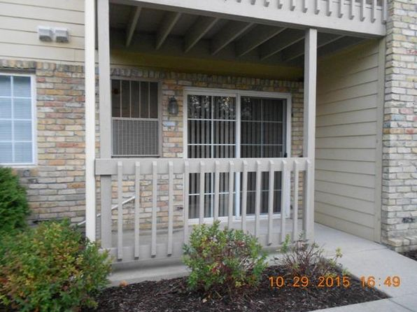 1 bed 1 bath Condo at 4821 Easy St Hartland, WI, 53029 is for sale at 93k - 1 of 10
