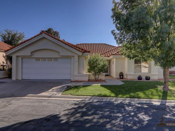 3 bed 2 bath Single Family at 356 Cactus Ln Washington, UT, 84780 is for sale at 235k - 1 of 35