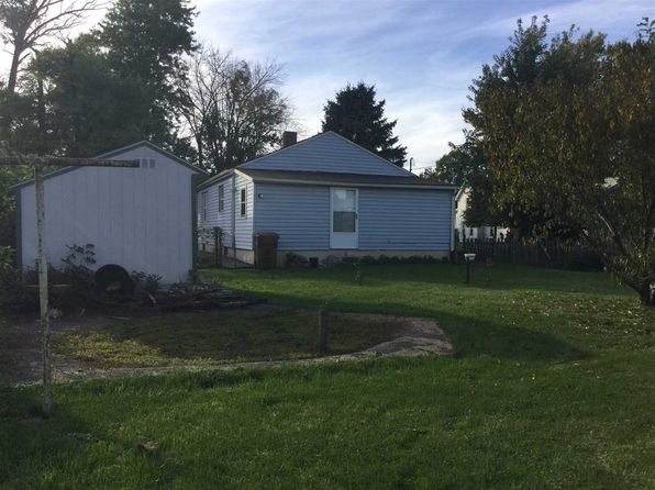 singles in francesville Violet dr, francesville in - rehold address directory 3 businesses, 127 residents,  single family 3 beds2 baths2,896 sqftbuilt in 1959 resident name phone.