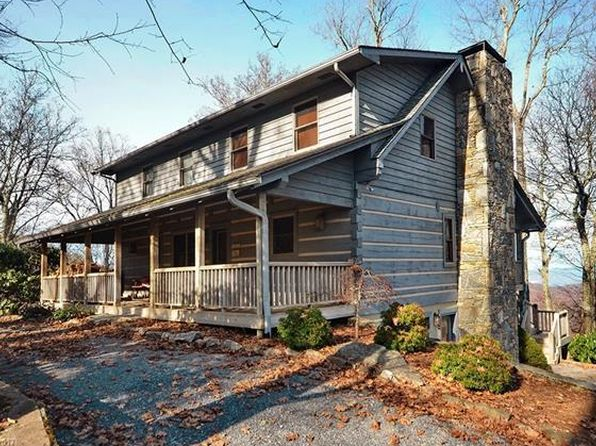 3 bed 3 bath Single Family at 1122 Sheep Pasture Rd Maggie Valley, NC, 28751 is for sale at 650k - 1 of 24