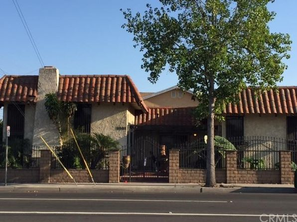 3 bed 2 bath Single Family at 726 ENGLISH ST SANTA ANA, CA, 92703 is for sale at 500k - 1 of 2