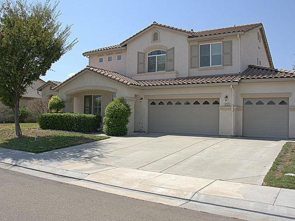 6 bed 3 bath Single Family at 10737 Hollow Tree Ln Stockton, CA, 95209 is for sale at 420k - 1 of 19
