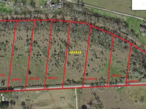 null bed null bath Vacant Land at 3.459 Cr 608/The Lndg Angleton, TX, 77515 is for sale at 86k - google static map