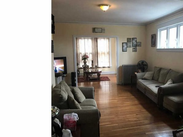 4 bed 3 bath Townhouse at 301 Levick St Philadelphia, PA, 19111 is for sale at 180k - 1 of 7