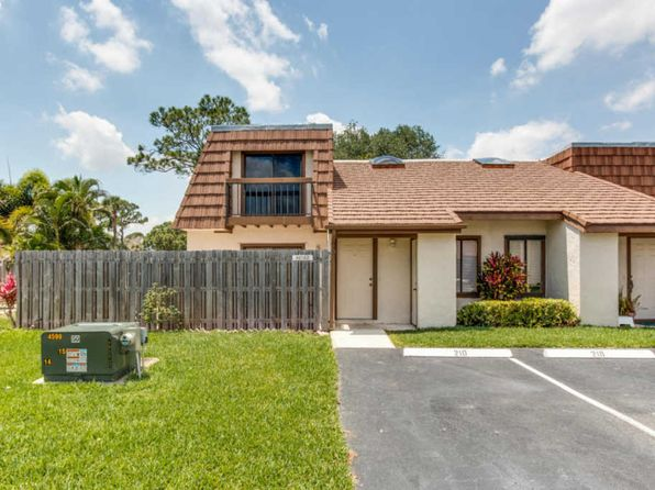 2 bed 2 bath Townhouse at 4016 Palm Bay Cir West Palm Beach, FL, 33406 is for sale at 145k - 1 of 23