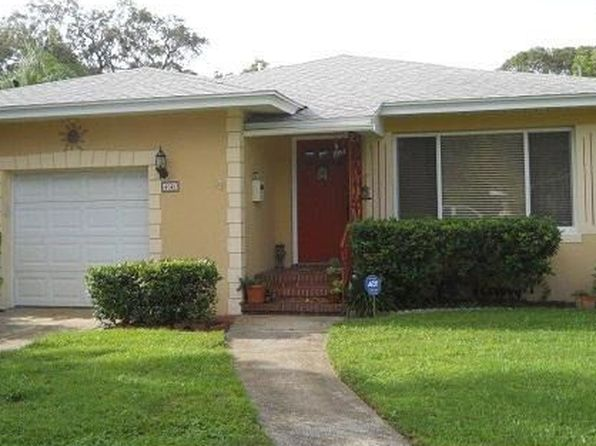 2 bed 2 bath Single Family at 4645 7th Ave N Saint Petersburg, FL, 33713 is for sale at 225k - 1 of 12