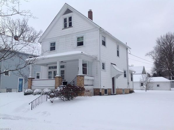 3 bed 2 bath Single Family at 445 W Maryland Ave Sebring, OH, 44672 is for sale at 79k - 1 of 34