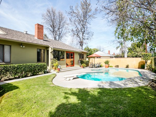 3 bed 2 bath Single Family at 6020 Varna Ave Van Nuys, CA, 91401 is for sale at 799k - 1 of 19