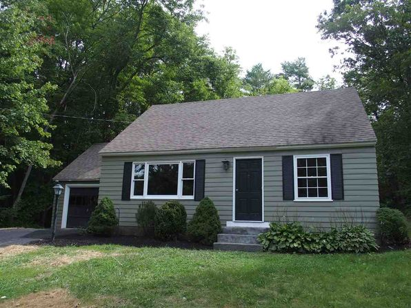 3 bed 2 bath Single Family at 55 Lobacki Dr Peterborough, NH, 03458 is for sale at 210k - 1 of 9