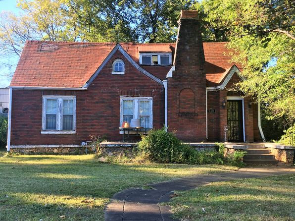 3 bed 1 bath Single Family at 430 10th Ave S Birmingham, AL, 35205 is for sale at 44k - 1 of 19
