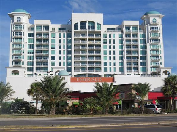 3 bed 2 bath Condo at 500 Seawall Blvd Galveston, TX, 77550 is for sale at 370k - 1 of 27