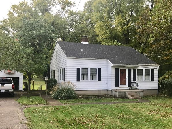 2 bed 1 bath Single Family at 6323 Hamilton Middletown Rd Franklin, OH, 45005 is for sale at 84k - 1 of 20