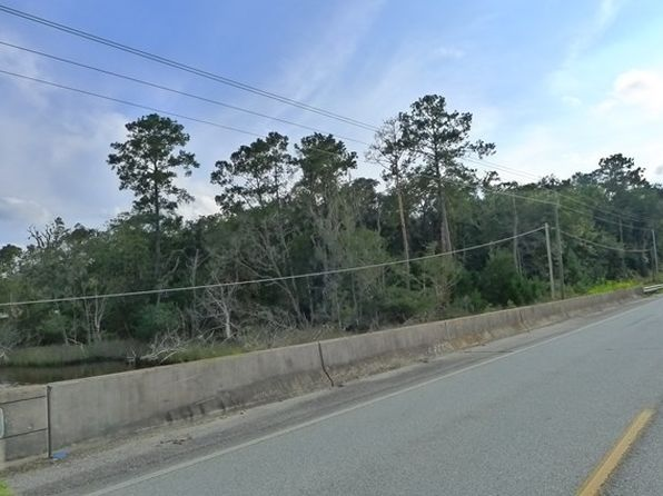 null bed null bath Vacant Land at 0 Seven Oaks Ln Woodbine, GA, 31569 is for sale at 25k - 1 of 15