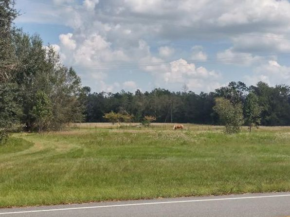 null bed null bath Vacant Land at 19901 County Road 42 Altoona, FL, 32702 is for sale at 229k - 1 of 17