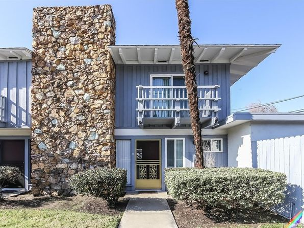 2 bed 2 bath Condo at 315 N Acacia Ave Fullerton, CA, 92831 is for sale at 390k - 1 of 37