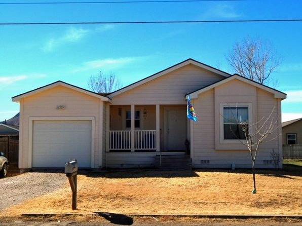 3 bed 2 bath Single Family at 703 N Cherry St Alpine, TX, 79830 is for sale at 167k - 1 of 17