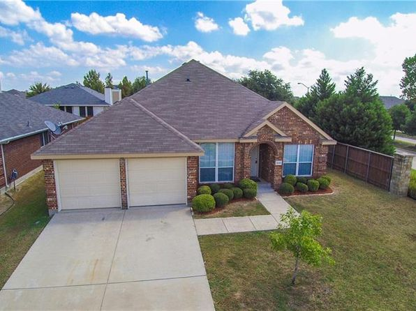 4 bed 2 bath Single Family at 2848 Goldfinch Dr Mesquite, TX, 75181 is for sale at 205k - 1 of 35