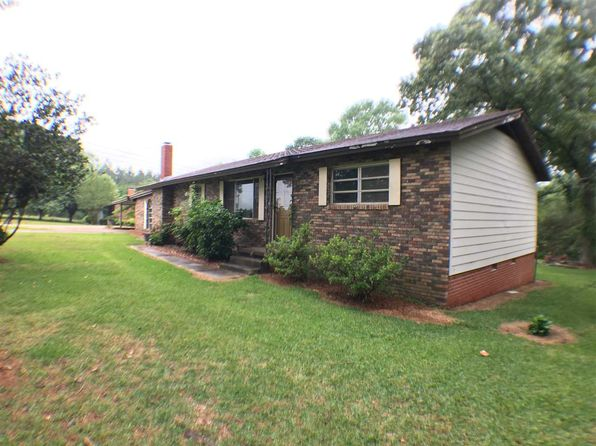 3 bed 1 bath Single Family at 489 Nub McNair Rd Magee, MS, 39111 is for sale at 55k - 1 of 25
