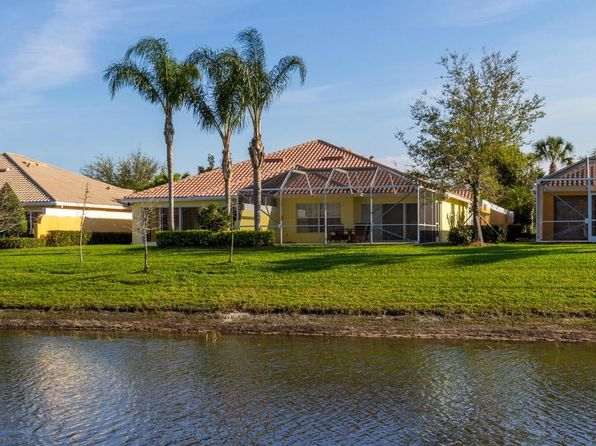 2 bed 2 bath Single Family at 5490 Dominica St Vero Beach, FL, 32967 is for sale at 250k - 1 of 56
