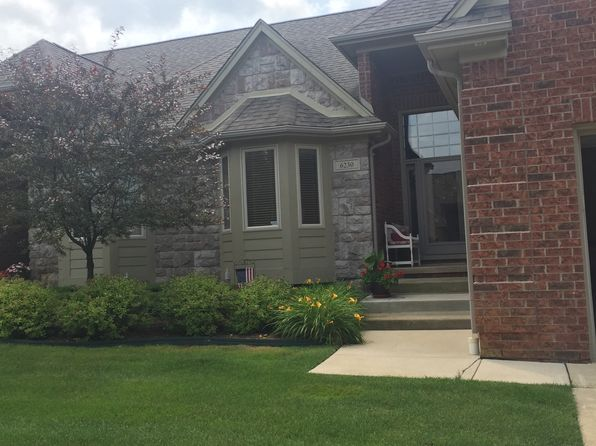 3 bed 3 bath Condo at 6230 Dana Rose Dr Washington, MI, 48094 is for sale at 378k - 1 of 30